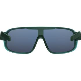 POC Aspire Occhiali da sole, verde